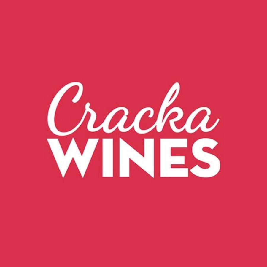 Cracka Wines