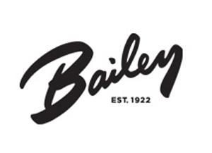 Bailey Hats