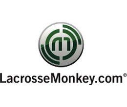 LacrosseMonkey