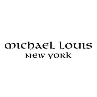 Michael Louis