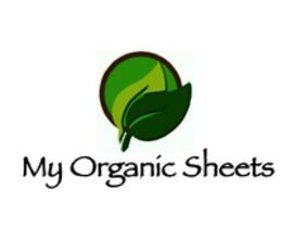 MyOrganicSheets