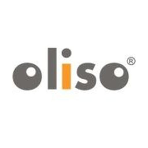 Oliso