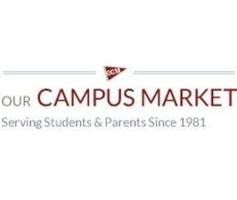Our Campus Market