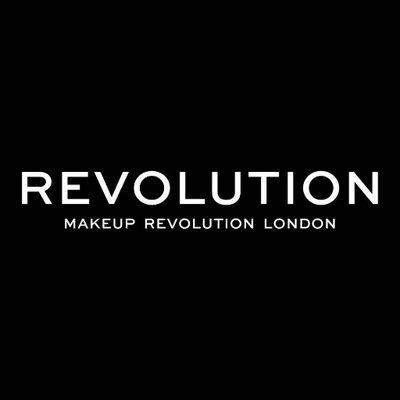 Revolution Makeup USA