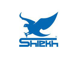 Shiekh