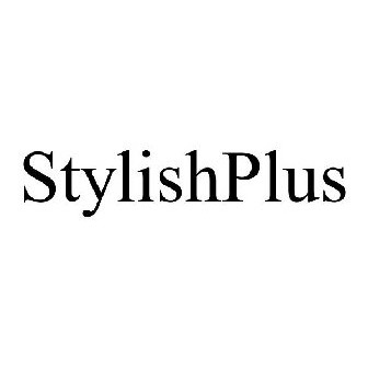 Stylish Plus