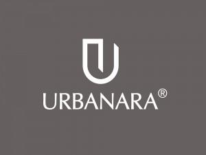 Urbanara UK