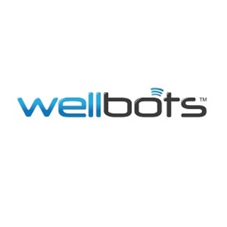 Wellbots