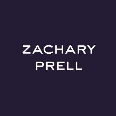 Zachary Prell