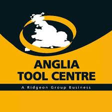 Anglia Tool Center