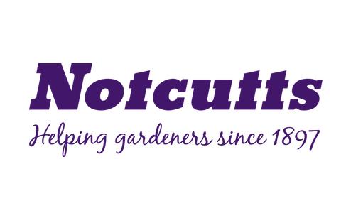 Notcutts