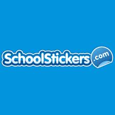 SchoolStickers