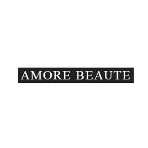 AmoreBeaute