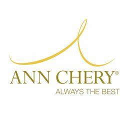AnnChery