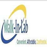 Walk In Lab