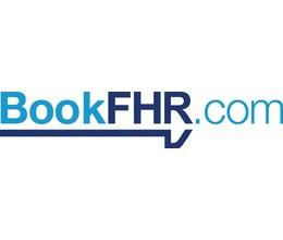 BOOK FHR