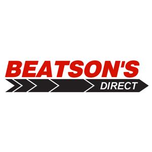 Beatsons Building Supplies Vouchers