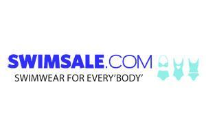 swimsale coupons