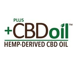 plus cbd oil