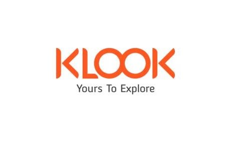 klook vouchers