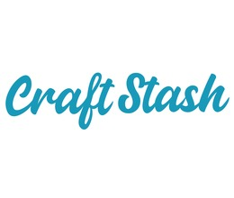 Craft Stash UK