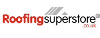 roofing superstore uk