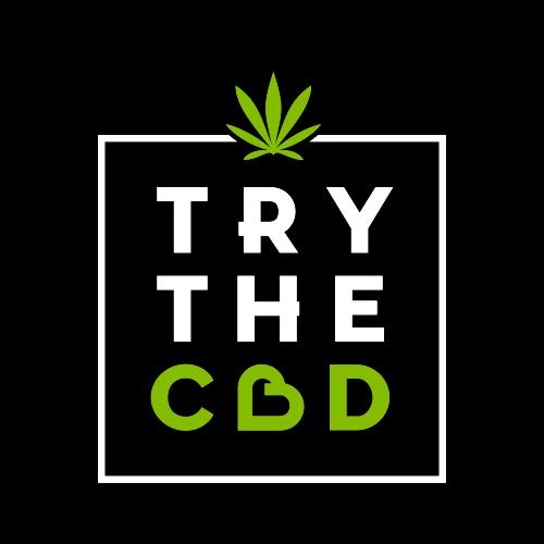 Try The CBD