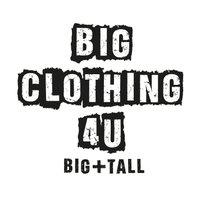 big clothing 4u
