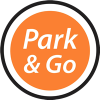park and go