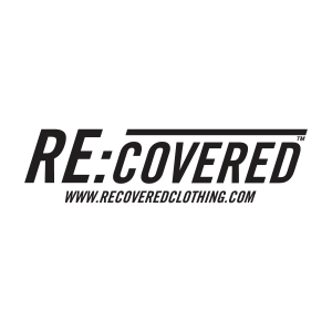 recovered clothing