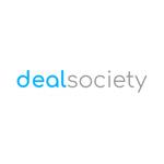deal society