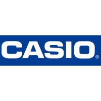 casio outlet