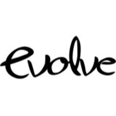 evolve clothing