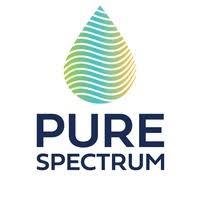pure spectrum