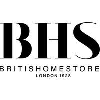 BHS Com