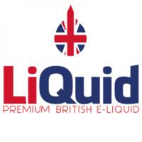 one pound e liquid