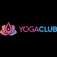 yogaclub