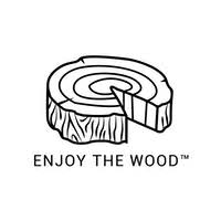 enjoythewood