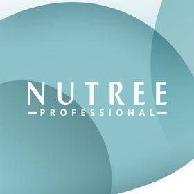 nutree cosmetics